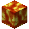 Lava (Stationary)
