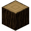 Wood (Pine)