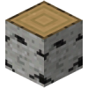 Wood (Birch)