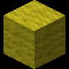 Yellow Wool