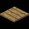 Wooden Pressure Plate