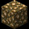 89_glowstone_block
