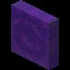 90_portal