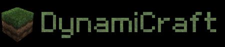 Dynamicraft.com