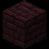 112_nether_brick