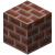 Double Brick Slab