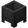 118_cauldron