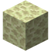 121_end_stone