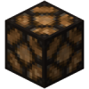 123_Redstone_Lamp_inactive.png