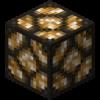 124_Redstone_Lamp_active